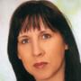 Gabi Hasni