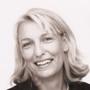 Kerstin Weishaupt