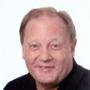 Hans-Werner Dahms