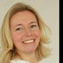 Jeannette Völker-Lohse