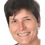Christin Michaelis-Erdmann