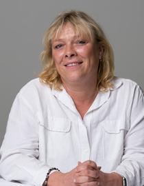 Christina Schnur