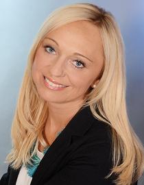 Jola Fischer