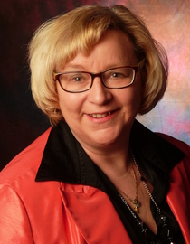 Regina Bösser