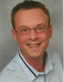 Marek Grzegorek
