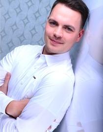 Christian Kaltofen