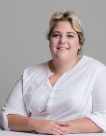 Christina Nieters