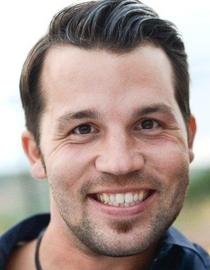Marc Hoffmann