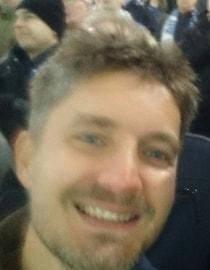 Titus Bergmann