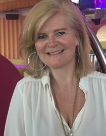 Susanne Rölz
