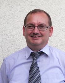 Stefan Goller