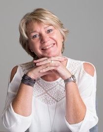 Christa Stein