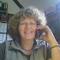 Christine Engelmann