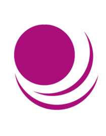 solamento reisen GmbH