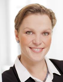 Kristina Schwering-Sohnrey