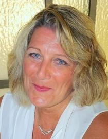 Gisela Rexa