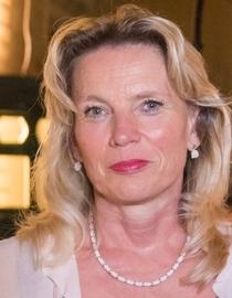Sabine Jeremias