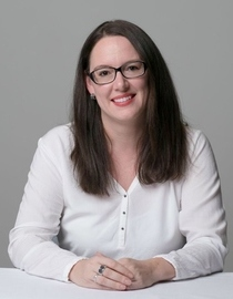 Kerstin Hofbauer
