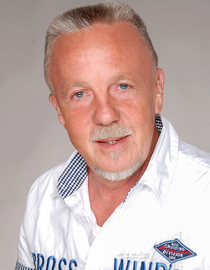 Heinz-Albert Schäfer