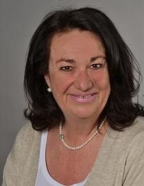 Susanne Pflüger