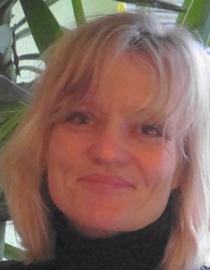 Anke Lechner